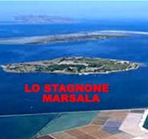stagnone_GRIDC