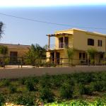 Villa del Vento